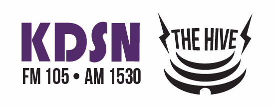 KDSN Radio Denison Iowa 105FM The Hive.
