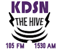 KDSN Radio | Denison Iowa