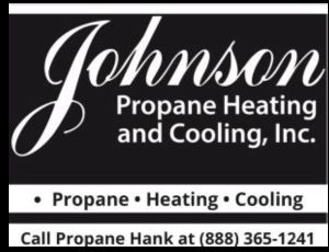 Johnson Propane