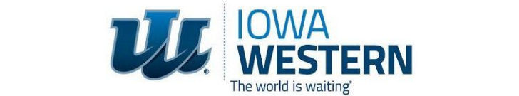 Iowa Western The World is Waiting